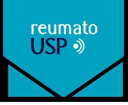 Reumatologia USP